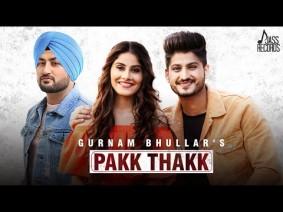 Pakk Thakk Song Lyrics