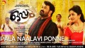 Pala Naallayi Song Lyrics Song Lyrics
