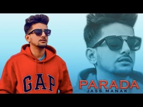 Parada Song Lyrics