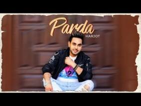 Parda Song Lyrics