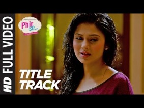 Phir Se Title Song Lyrics