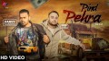 Pind Pehra Song Lyrics