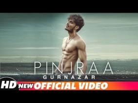 Pinjraa Song Lyrics