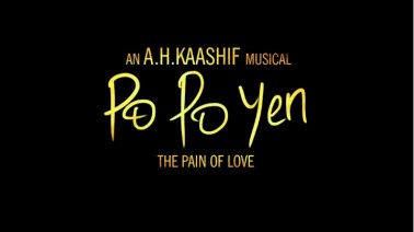 Po Po Yen Song Lyrics