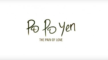 Po Po Yen (Tamil Album) songs lyrics