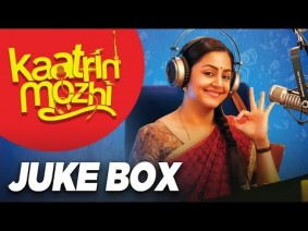 Rekkai Thulirtha Song Lyrics
