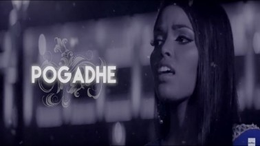 Pogadhe (Female) Song Lyrics