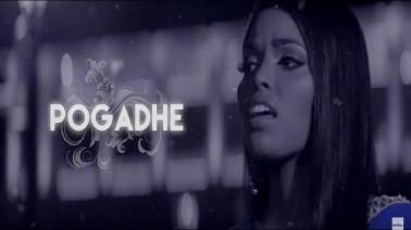 Pogadhe (Female) Song Lyrics