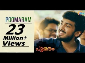 Poomaram Song Lyrics