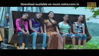 Poon Thendralai Song Lyrics