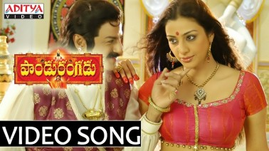 Premavalambanam Song Lyrics