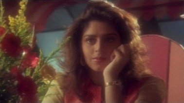 Priya Priyatama Raagalu Song Lyrics