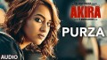 Purza Song Lyrics