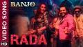 Rada Rada Song Lyrics