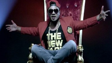 Raftaar Lyrics