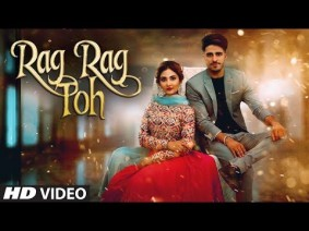 Rag Rag Toh Song Lyrics