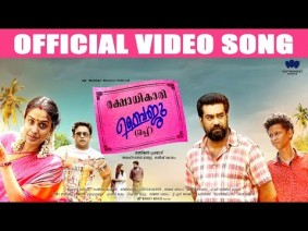 Aakasham Panthaluketti Song Lyrics