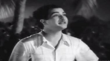 Ravoyi Chandamama Song Lyrics