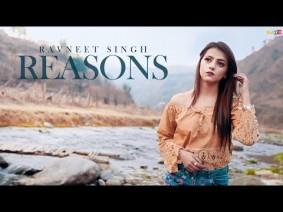 Reasons Song Lyrics