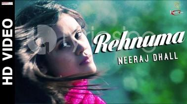 Rehnuma Song Lyrics