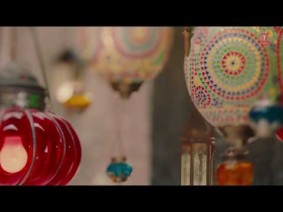 Resham Da Rumaal Song lyrics