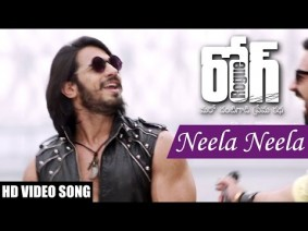 Neela Neela song lyrics