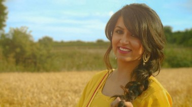 Rolah Dolah Song Lyrics