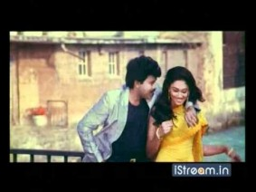 Chiluka Kshemama Song Lyrics
