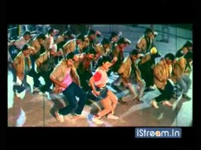 Amalapuram Bullodu Song Lyrics