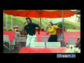 Prema Geema Tassadiyya Song Lyrics