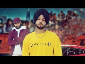 Saade Muhre Song Lyrics