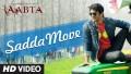 Sadda Move Song Lyrics