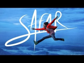 Safar Song Lyrics