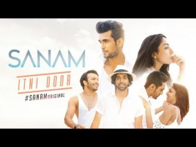 Itni Door Song Lyrics