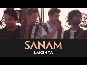 Lakshya Song Lyrics
