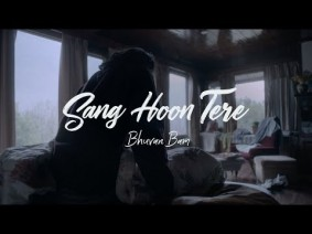 Sang Hoon Tere Song Lyrics