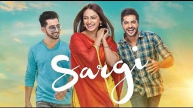 Sargi songs lyrics