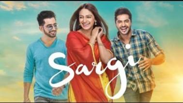 Sargi Lyrics