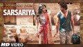 Sarsariya Song Lyrics