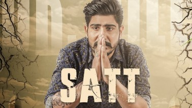Satt Song Lyrics