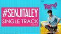 Senjitaley Song Lyrics