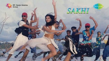 September Maasam Song Lyrics