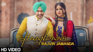 Shaandaar song Lyrics