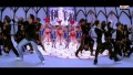 Shava Shava Balle Balle Song Lyrics