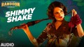 Shimmy Shake Song lyrics