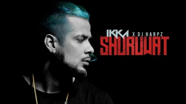 Shuruwat Lyrics