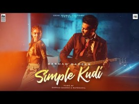 Simple Kudi Song Lyrics