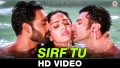 Sirf Tu Song Lyrics