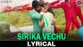Sirika Vechu Song Lyrics