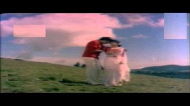Sirimalle Neeve Virijallu Kaave Song Lyrics